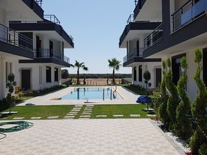 3 Bedroom Villa for Sale in Didim, Altınkum
