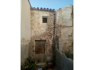Village property for renovation. FBYQ22