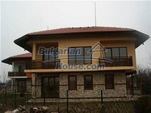 New luxurious Bulgarian property 4km from the SEA Varna