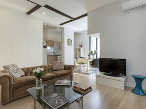 Elegant vacational rental is in one of the best locations