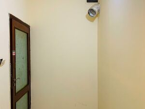Room / Partition for rent Monly or yearly