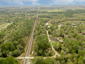 Country living at its finest - 0 Bayou Dr Lot 76-78