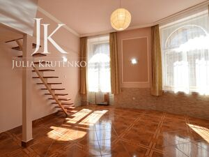 PRICE REDUCED - FOR SALE is a 53m2 flat in BUDAPEST