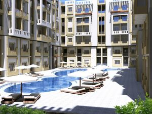 GET  YOUR NEW AMAZING HOME IN EGYPT