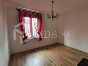 Rijeka Croatia beautiful apartment