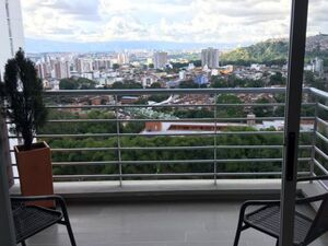 Aparment/Flat for sale Bucaramanga Colombia
