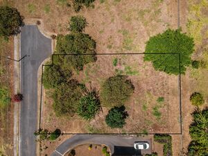 GREAT OPPORTUNITY - FOR SALE - Lot