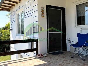 Renovated and fully-furnished house 30min to Varna