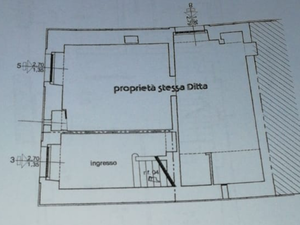 Historic House 1 (34,042£- 47,074$) - Price Highly Tractable