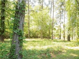 2 pristine lots in a Lakeside Community -Montgomery TX 77316