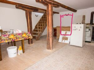 Large House for sale near Ruse