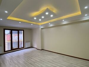 SPACIOUS FLAT FOR SALE IN ESENYURT ISTANBUL
