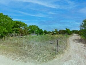 Leave the city and Settle in the County - Bandera TX 78003