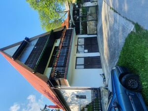 House in Slovenia for sale