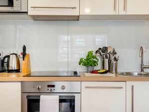 Excellent Studio Apartment in Chelsea| Draycott Ave| London