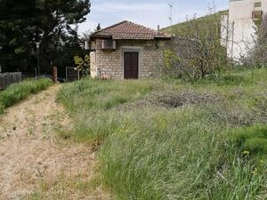 Countryside house and land in Sicily - Filaga (PA)