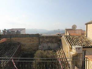 Panoramic Townhouse in Sicily - Casa Perconti Corso