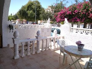 ID4404 REDUCED Bungalow 2 bed Neuvo Torrevieja, Torrevieja