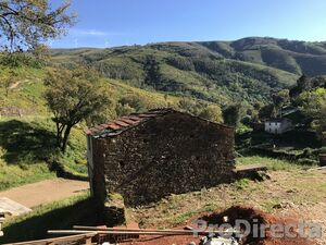 Casa Vale das Cortinas – PD0411