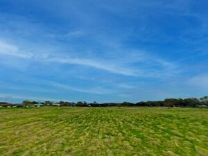 Wonderful lot in desirable White Bluff subdivision - TX