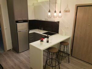 Apartment for sale in metaxourgeio