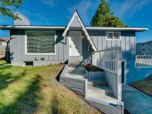Beautiful 3 beds 2 baths house for rent in Coeur D'Alene