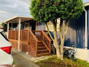 Fully renovated 3 beds 2 baths home for sale in Auburn