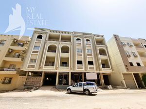 2 beds/ 2 baths apartment in Intercontinental