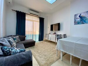 Modern apartment for sale in the heart of Hurghada