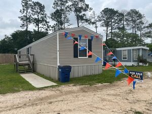 Beautiful 3 beds 2 baths house for sale in Lumberton