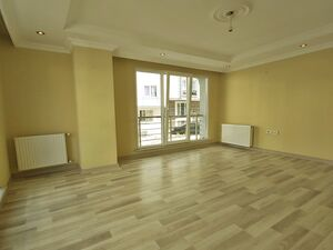 FLAT FOR SALE FOR SHOCKING PRICE IN ISTANBUL