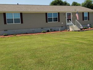 Spacious 3 bed 2 baths home for sale in Felton