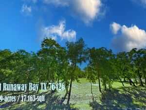 Build your Dream Home on this Lot in Runaway Bay