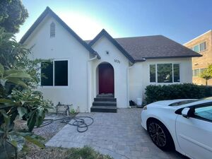 Beautiful 3 beds 2 baths house for rent in Glendale