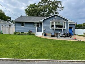 Beautiful 4 beds 3 baths for rent in Point Pleasant Beach