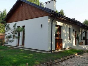 New house 96 m² renovated and furnished