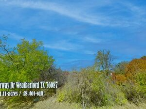 Country Living - Close to the City, One Acre Paradise