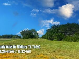 A great investment for future, 0.26 acres