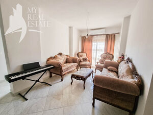 2 bedroom apartment for sale in Intercontinental