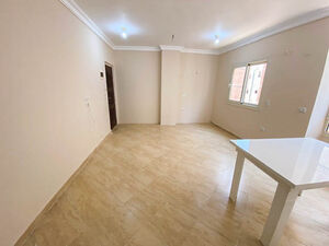 Brand new 1 bedroom apartment in a small compound with pool
