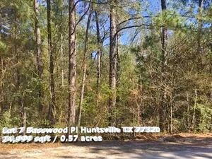 Perfect for a Getaway Home, Golf Course Community