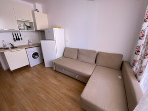 Furnished 2-bedroom flat for sale Sunny day 6 Sunny beach BG