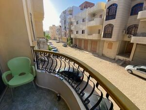 2 bedroom apartment in Hurghada for sale