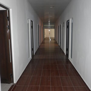 Certified & furnished medical center for sale in Bulgaria