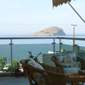 Seaside holiday home for sale in Porto Rafti (Avlaki) Greece