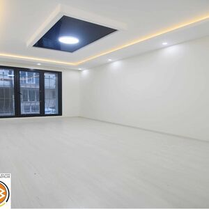 Brand new 3+1 apartment for sale in Istanbul