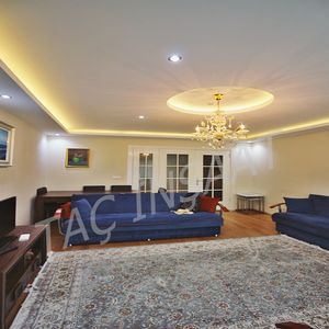 SEE ALL PROPERTIESLuxury apartment for sale in istanbul