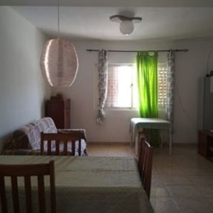 Apartment in Cape Verde is on sale