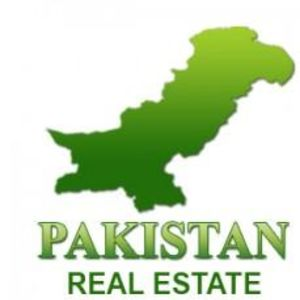 2nd Floor In Dha Phase 1 For Rent