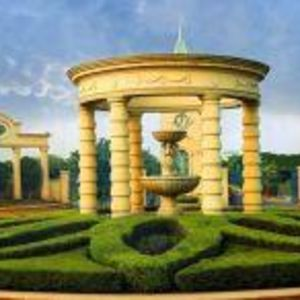 PLOTS for sale at DREAM CITY GT ROAD AMRITSAR INDIA